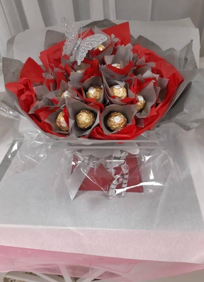 roche chocolates 1